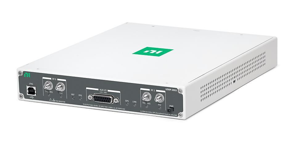 USRP-2953