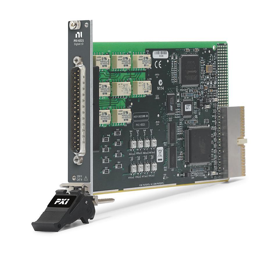PXI-6521