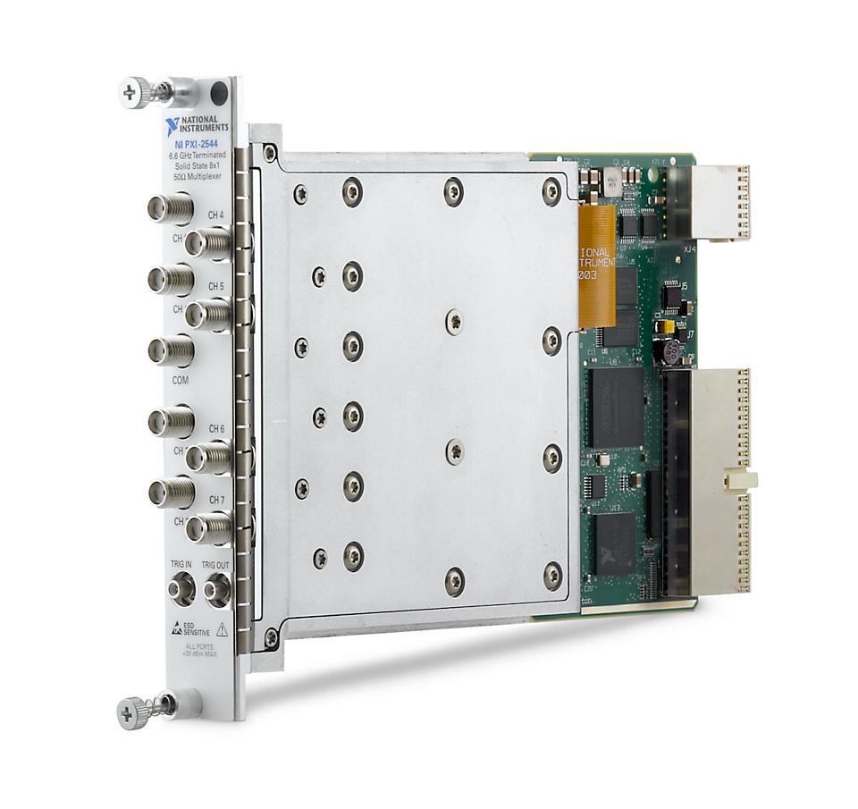 PXI-2544