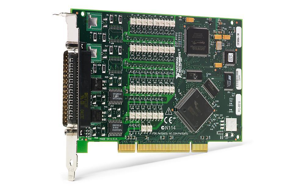 PCI-6518