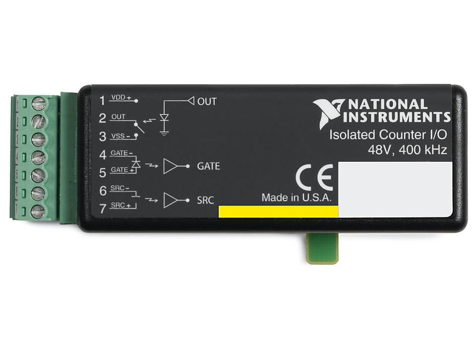 SCC-CTR01