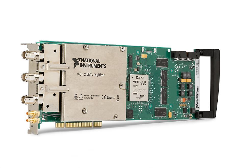 PCI-5153
