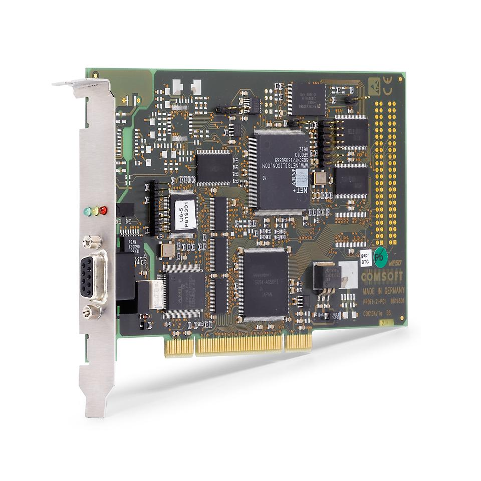 PROFIBUS Interface Device