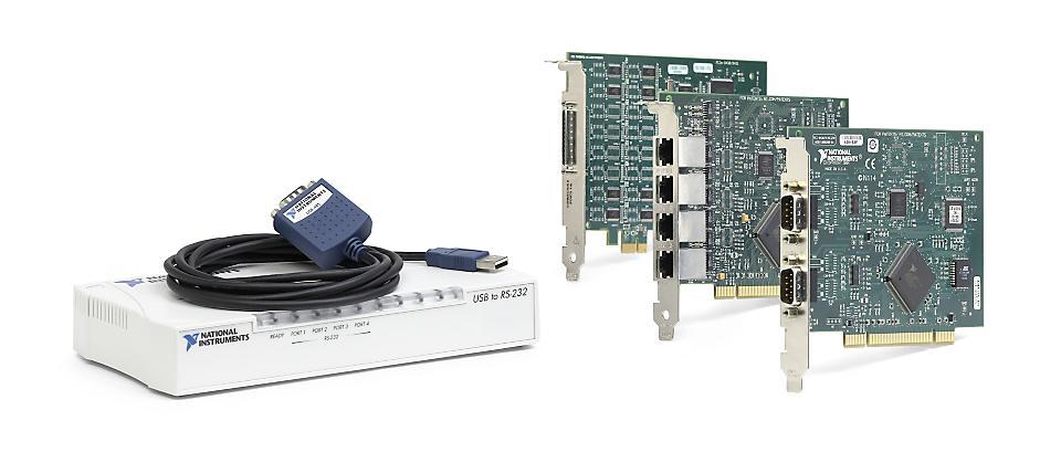 USB-232/2