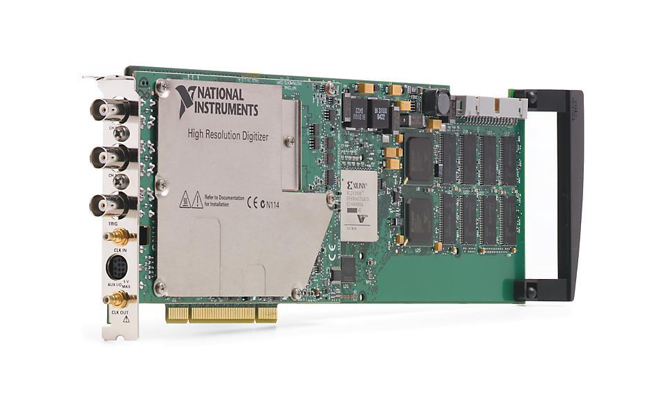 PCI-5124