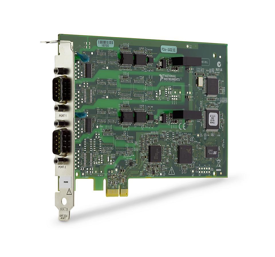 PCIe-8432/2