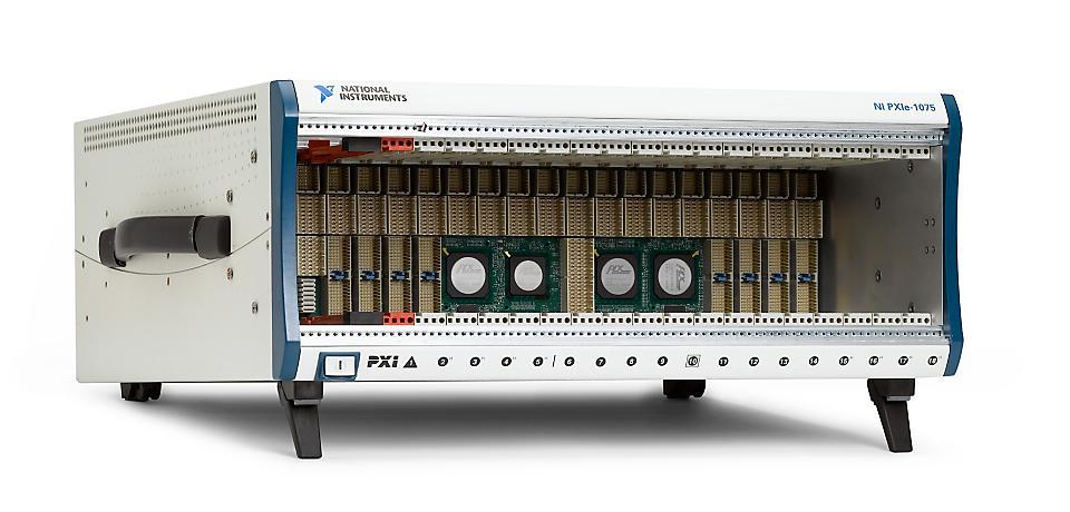 PXIe-1075