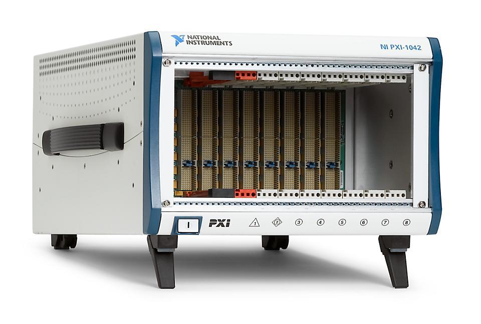 PXI-1042