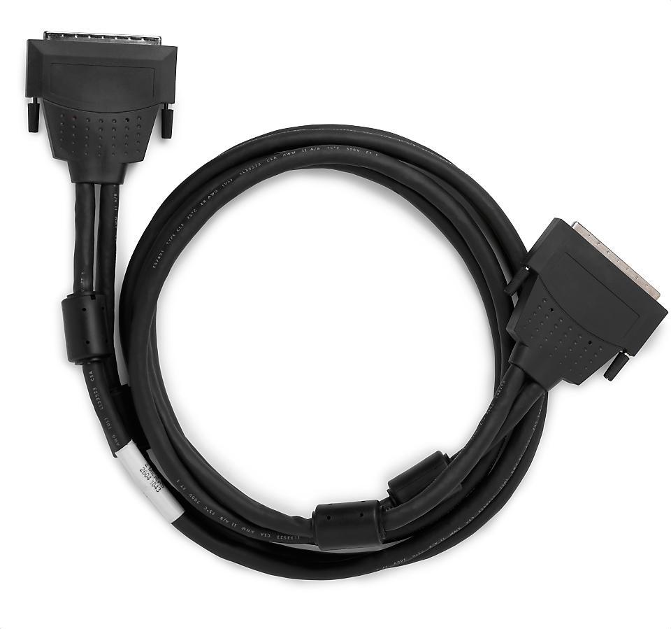 SH100M-100M Flex Cable