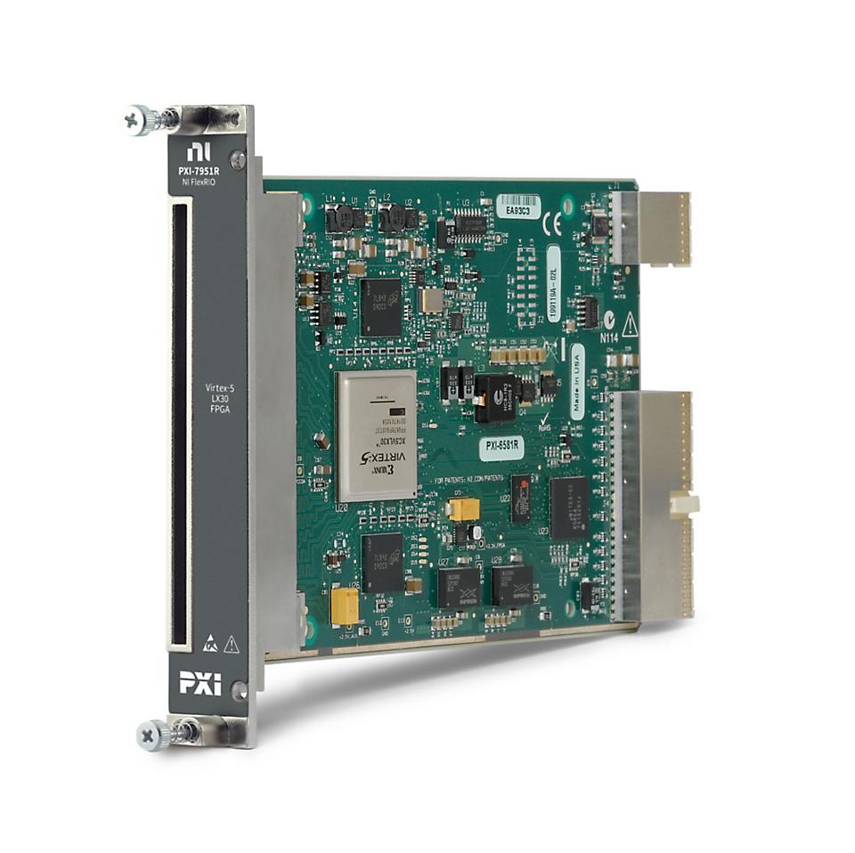 PXI-7951