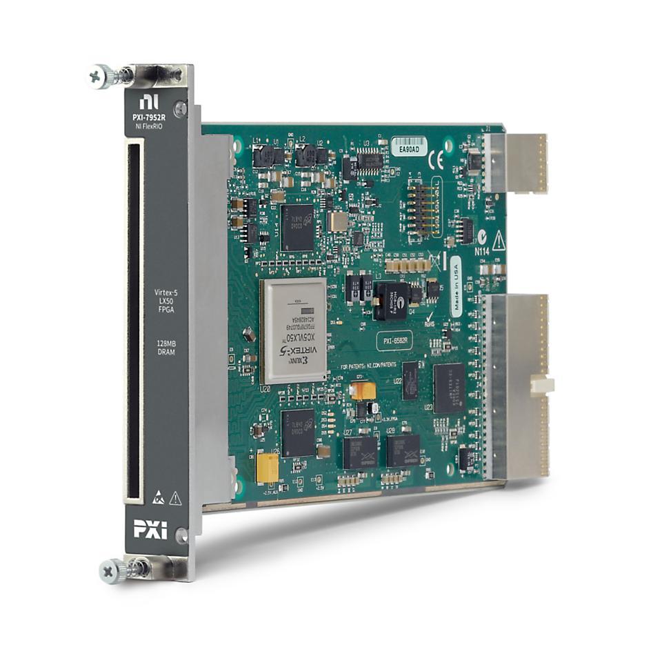 PXI-7952