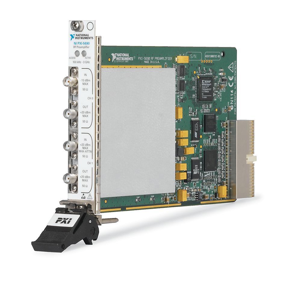 PXI-5690