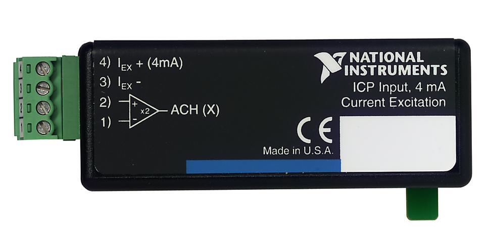SCC-ICP