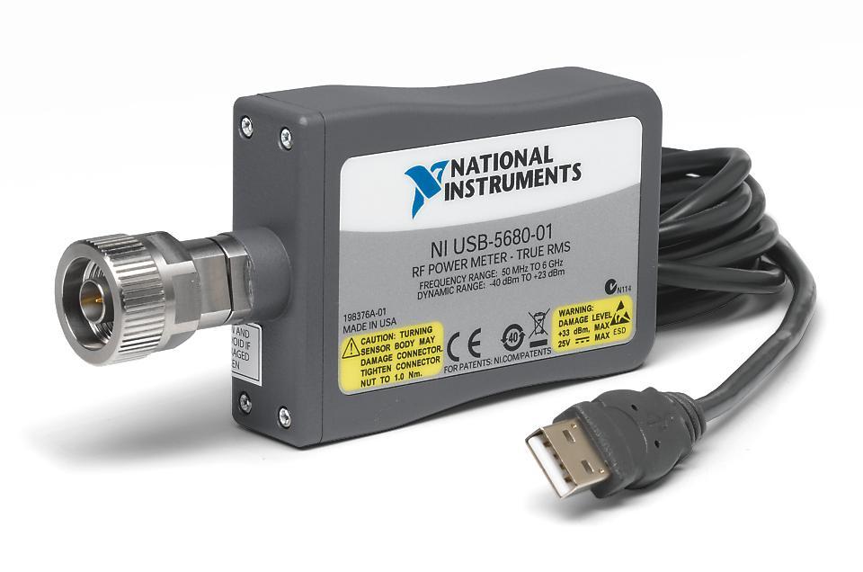 USB-5680