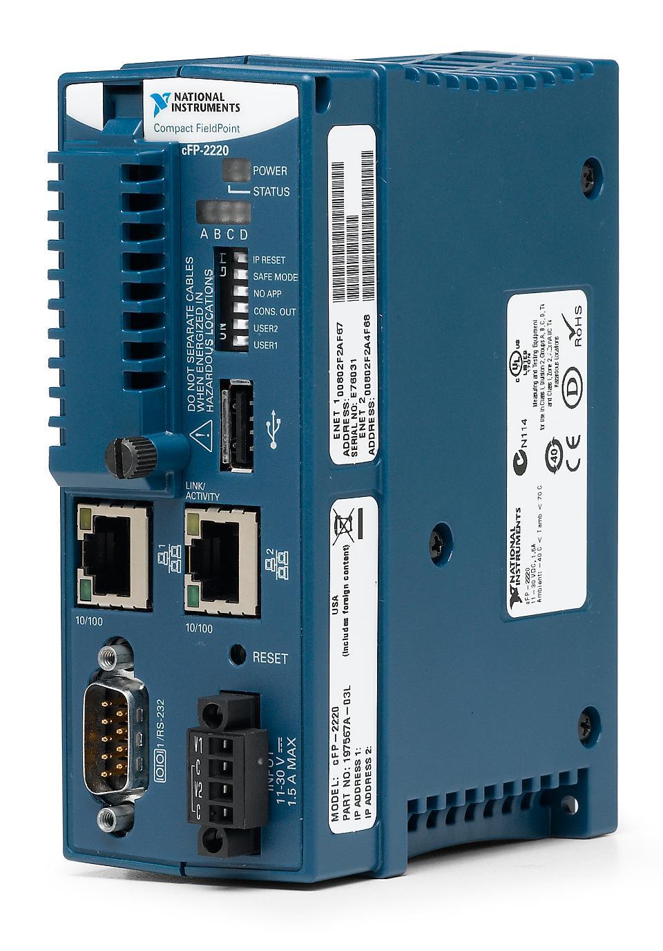 cFP-2220