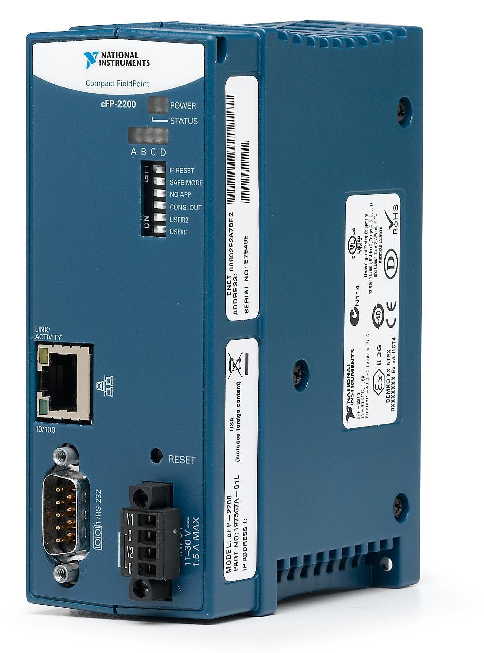 cFP-2200