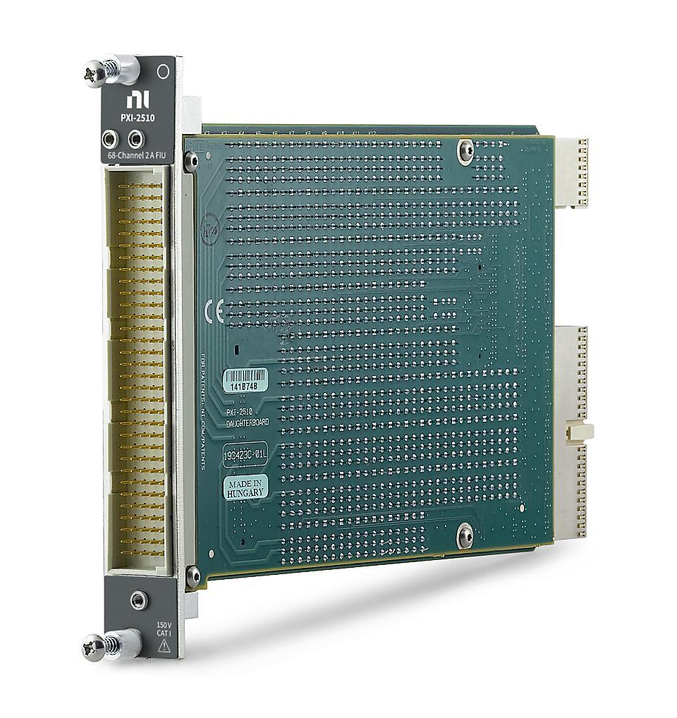 PXI-2510