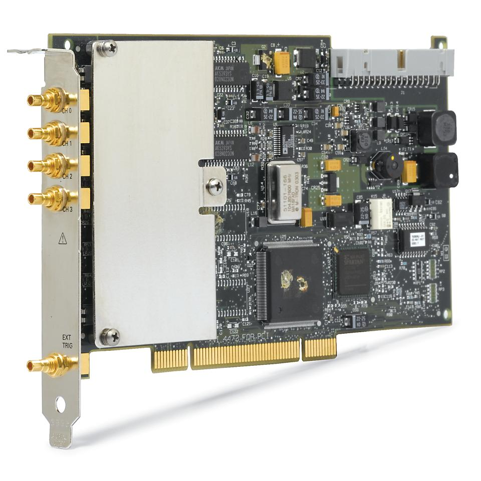 PCI-4474