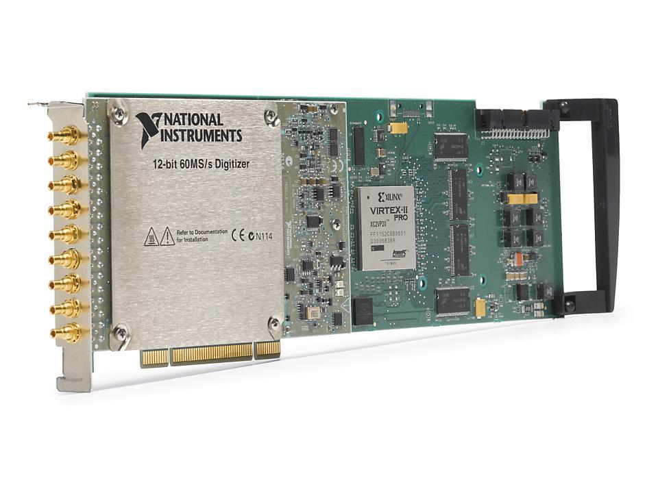 PCI-5105