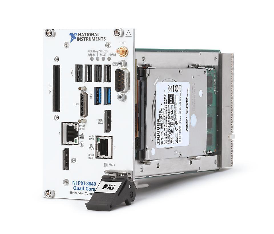 PXI-8840