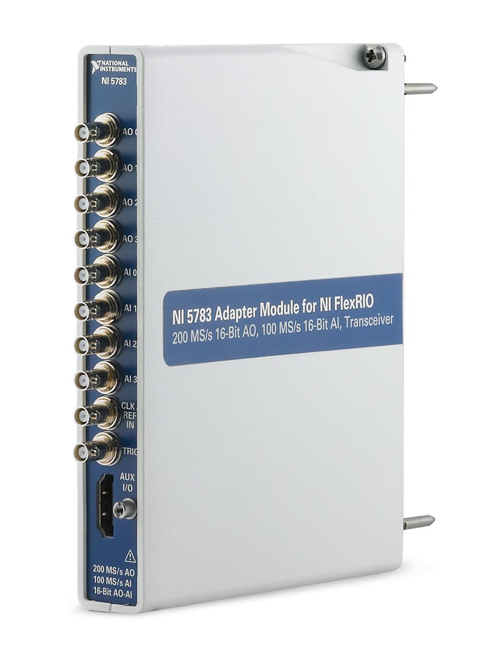 NI-5783