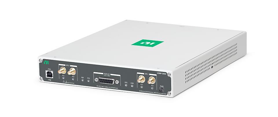 USRP-2955
