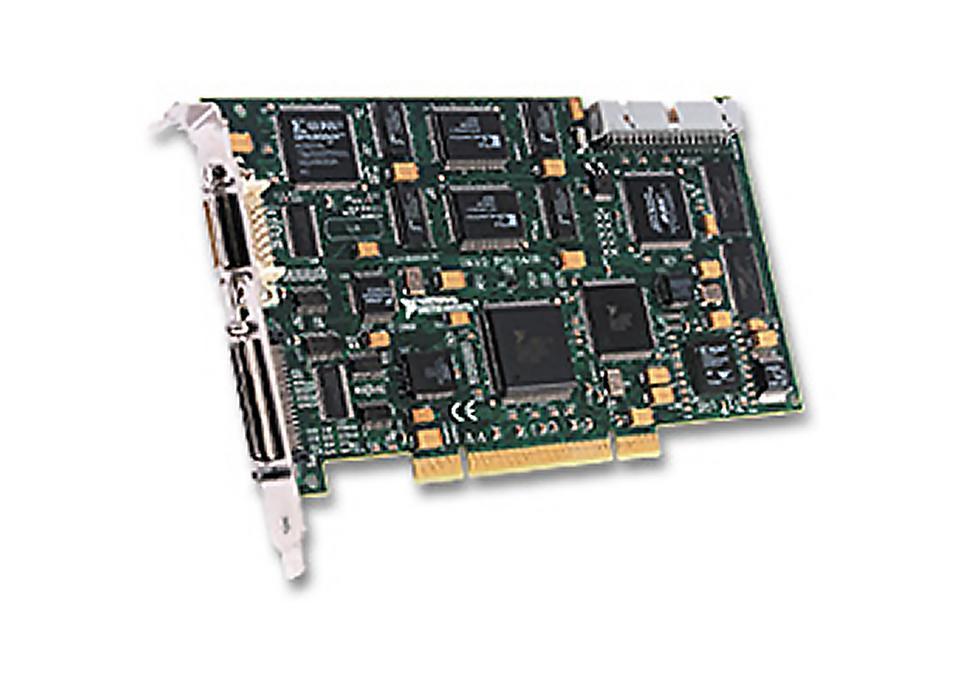 PCI-1428
