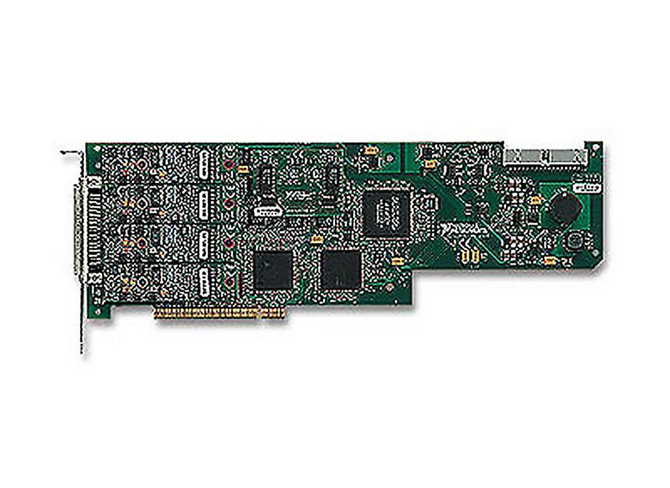 PCI-6110