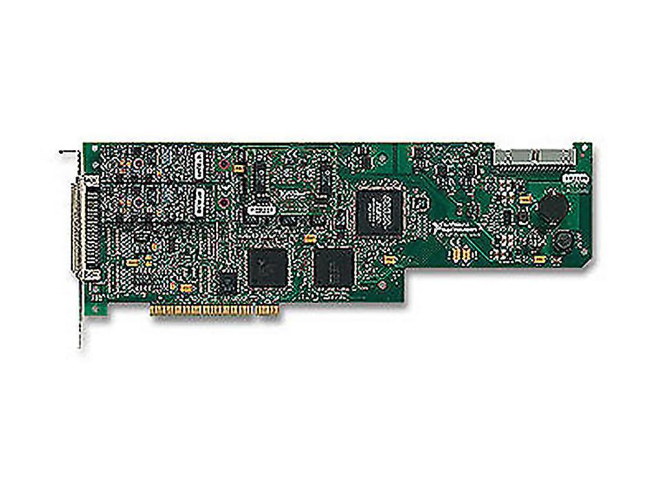 PCI-6111