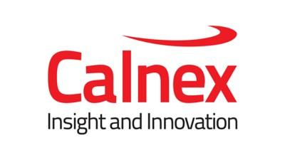 Calnex logo