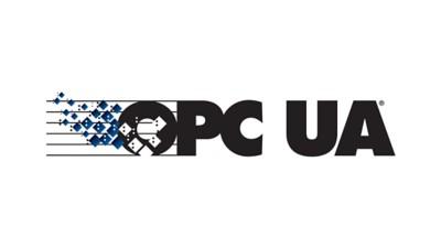 Fundación OPC