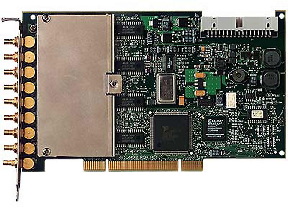 PCI-4472B