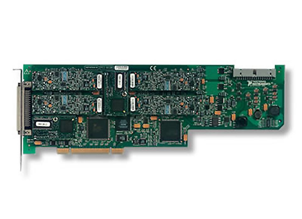 PCI-6120
