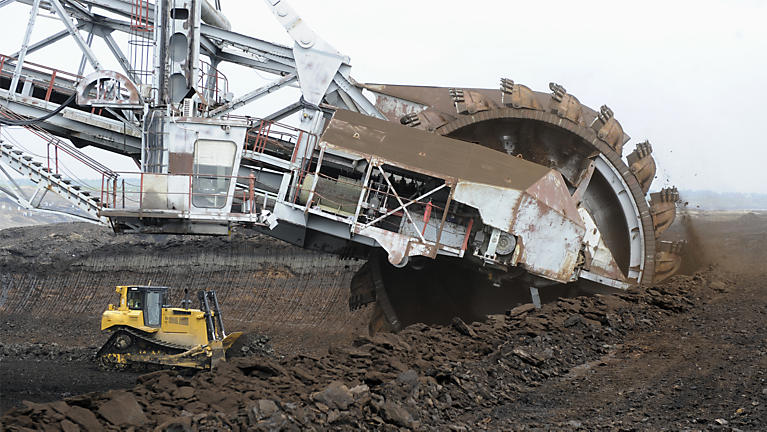Image result for Heavy Equipment Transport Company