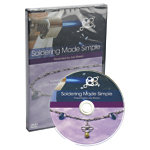 Soldering Made Simple DVD by Joe Silvera