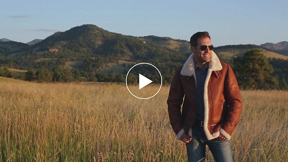 overlandsheepskin/13402-video-75974785