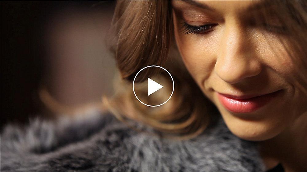 overlandsheepskin/13901-video-138768109