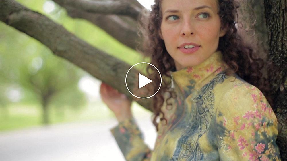 overlandsheepskin/20723-video-67182404