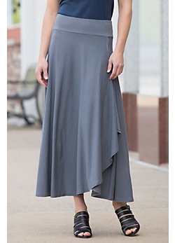 Indigenous EZ Organic Cotton Skirt