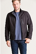Men's Kuhl Impakt Windbreaker Jacket