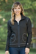 Women's Kuhl Istria Full-Zip Fleece Jacket