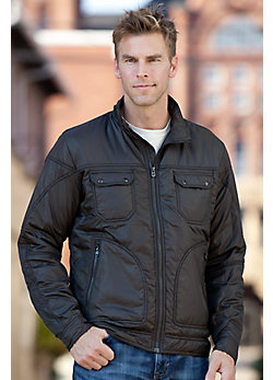 Men's Kuhl Revolt Jacket