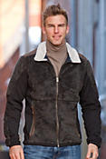 Men's Kuhl Kalibr Fleece Jacket