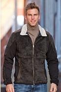 Kuhl Kalibr Fleece Jacket