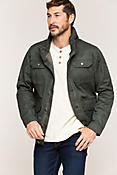 Men's Kuhl Kollusion Jacket