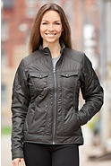 Women's Kuhl Revolt Jacket