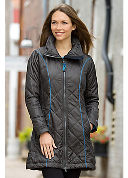 Women's Kuhl Vanessa Jacket