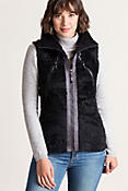 Women's Kuhl Flight Fleece Vest