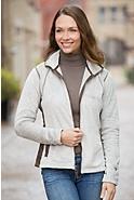 Kuhl Advokat Fleece Jacket