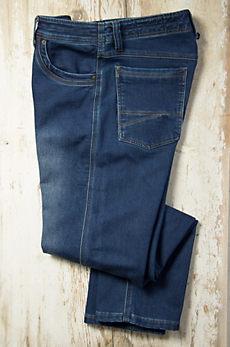 Men's Kuhl Sharp Shootr Pants